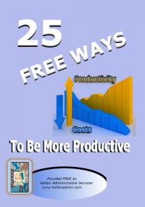 25 free cover REV